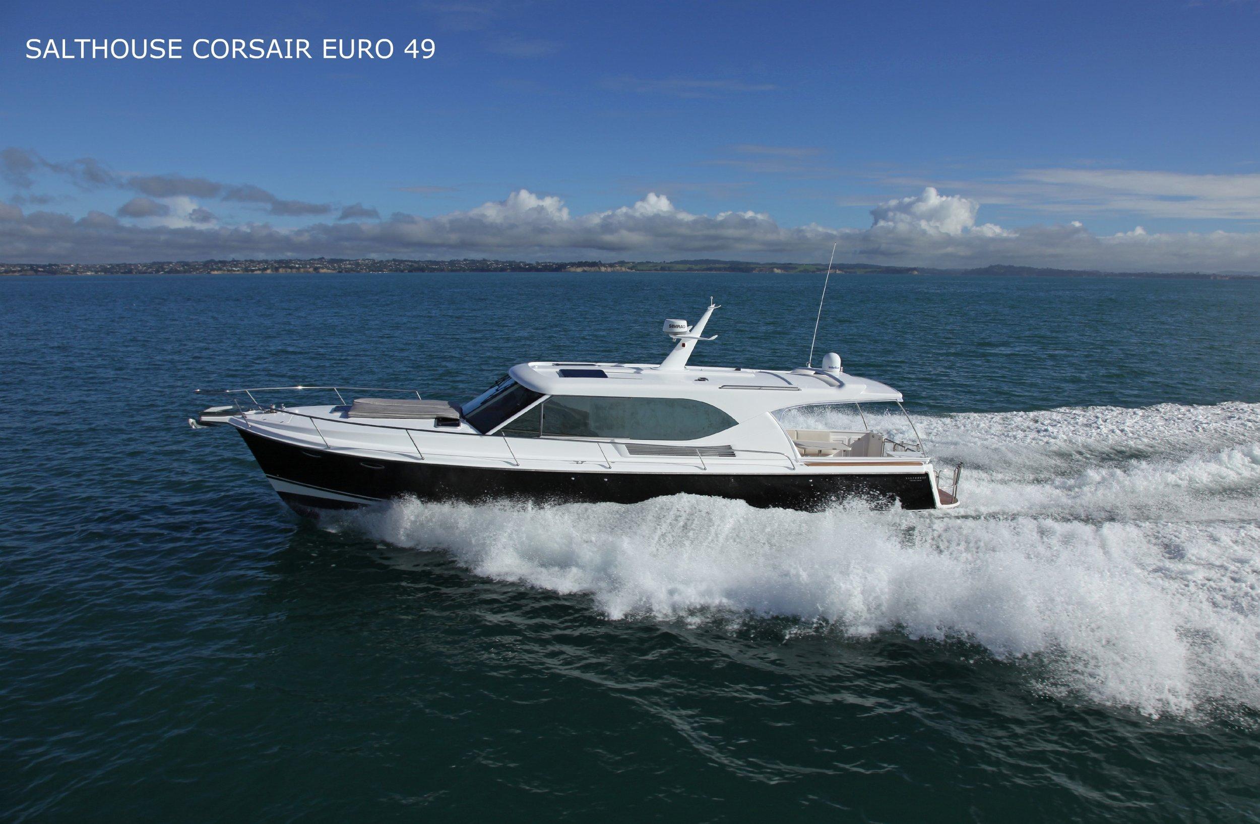 Corsair Euro 49 labelled.jpg