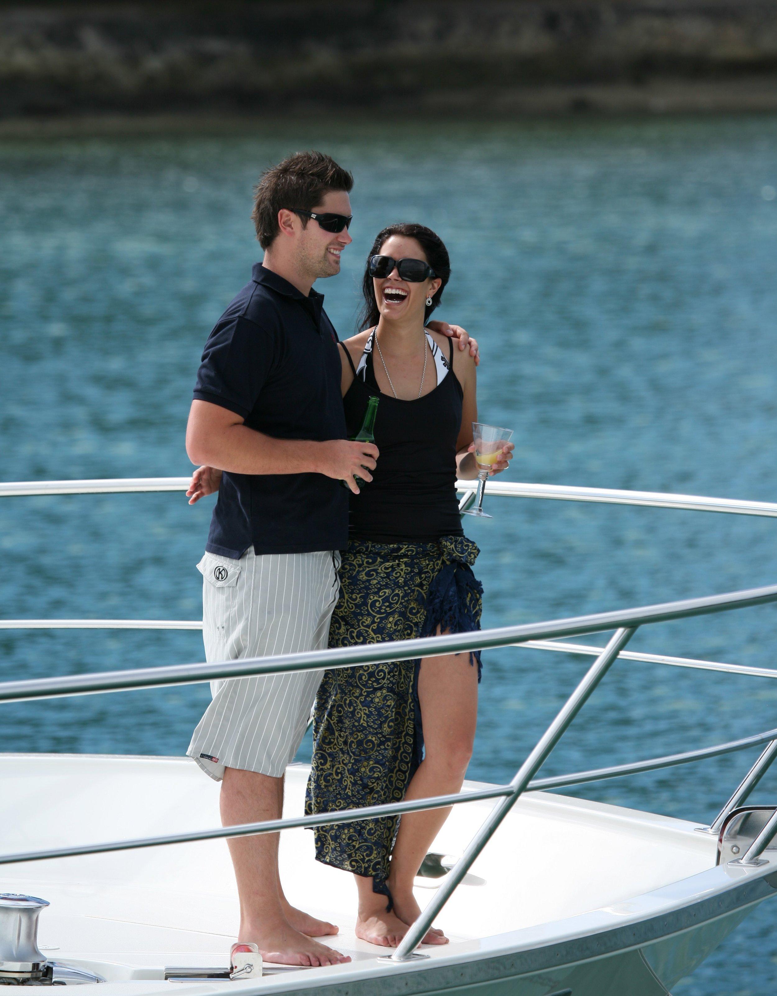 Power_Boat_Australia