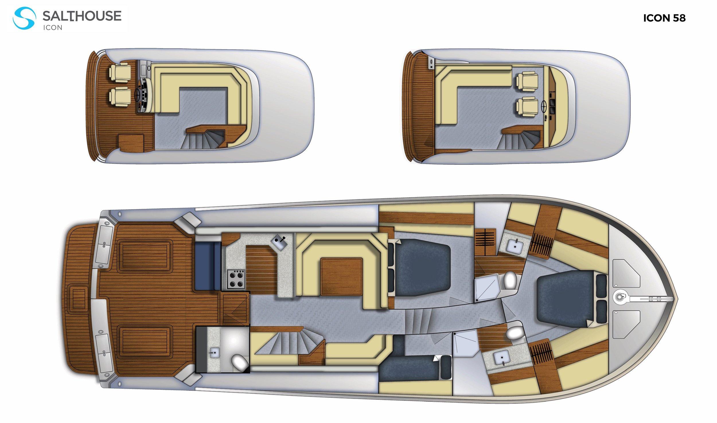 Icon 54 -power boat Layout.jpg