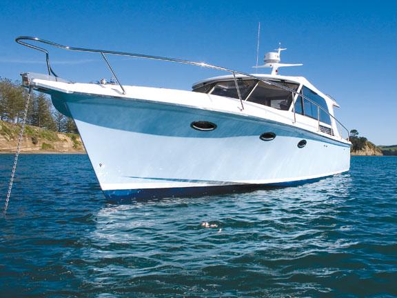 Boatingnz.jpg