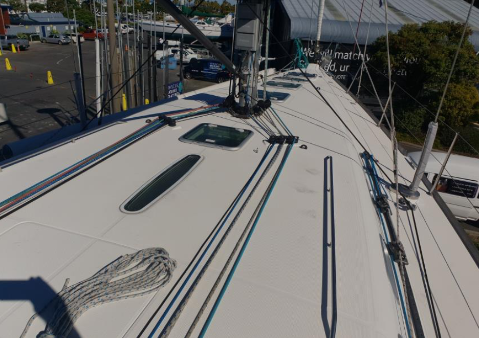 Sailing-yacht for sale1.png
