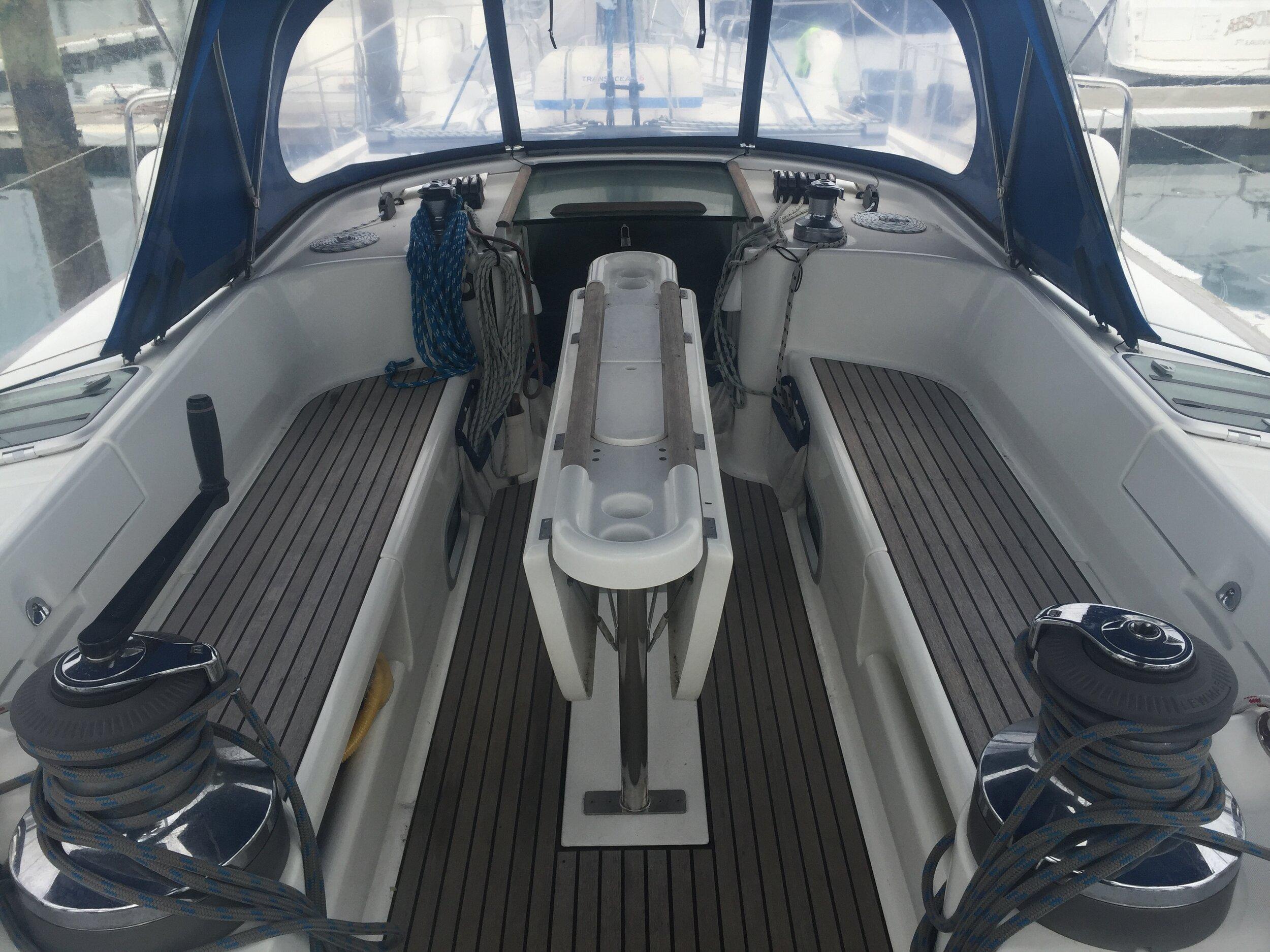 Yacht for sale 3.JPG