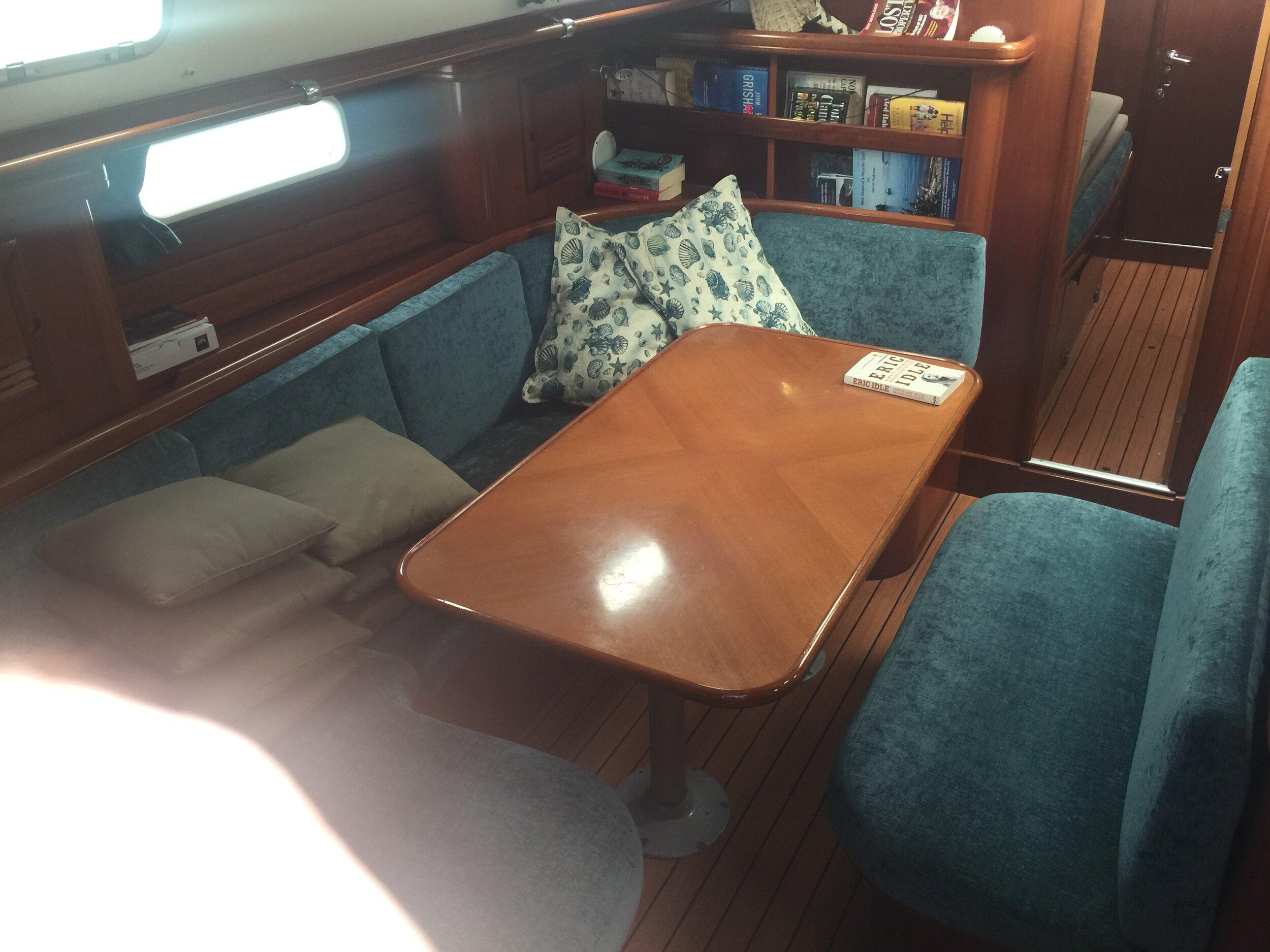 yacht for sale5.JPG