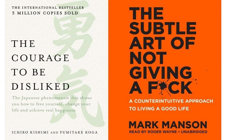 Book photo for blog #1.jpg