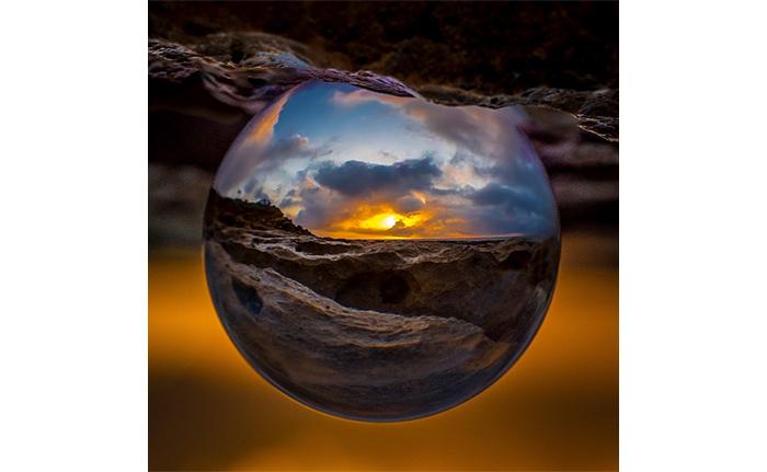 aggie ball pic.jpg
