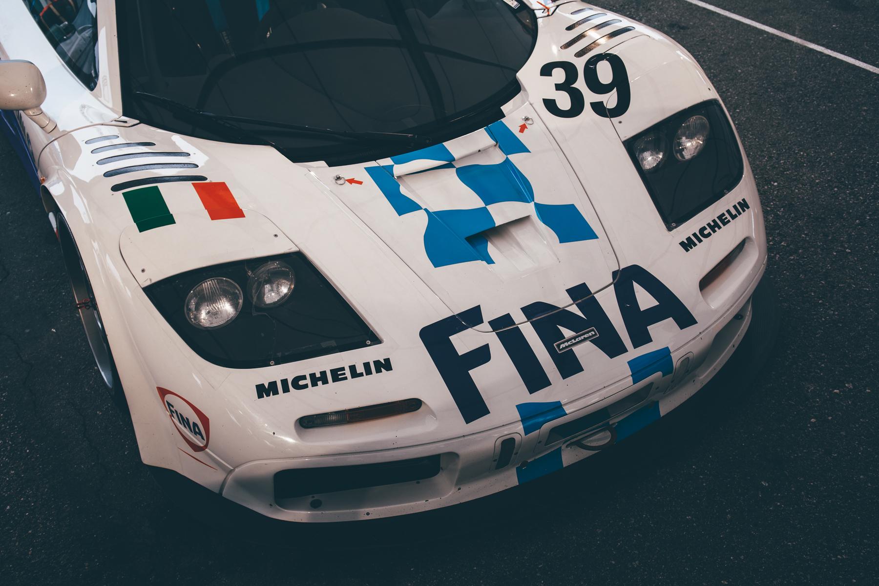 Monterey-Motorsport-Reunion-01.jpg