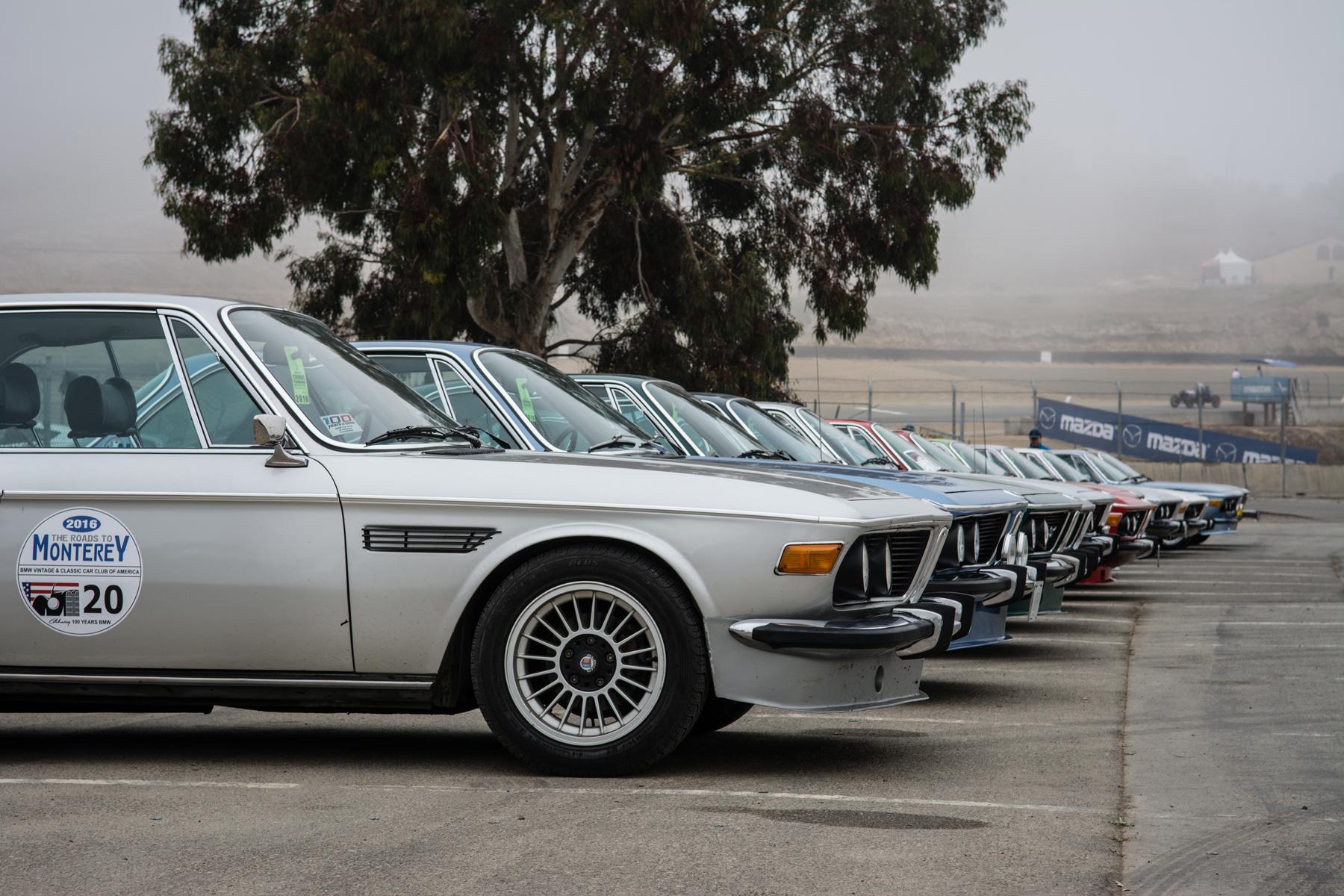 Monterey-Motorsport-Reunion-00.jpg