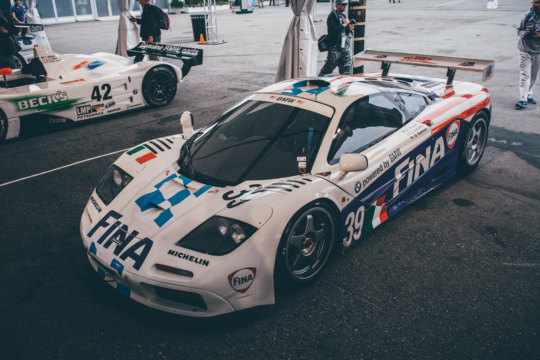 Monterey-Motorsport-Reunion-02.jpg