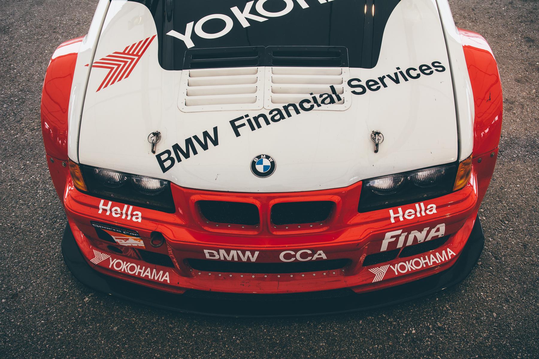 Monterey-Motorsport-Reunion-03.jpg