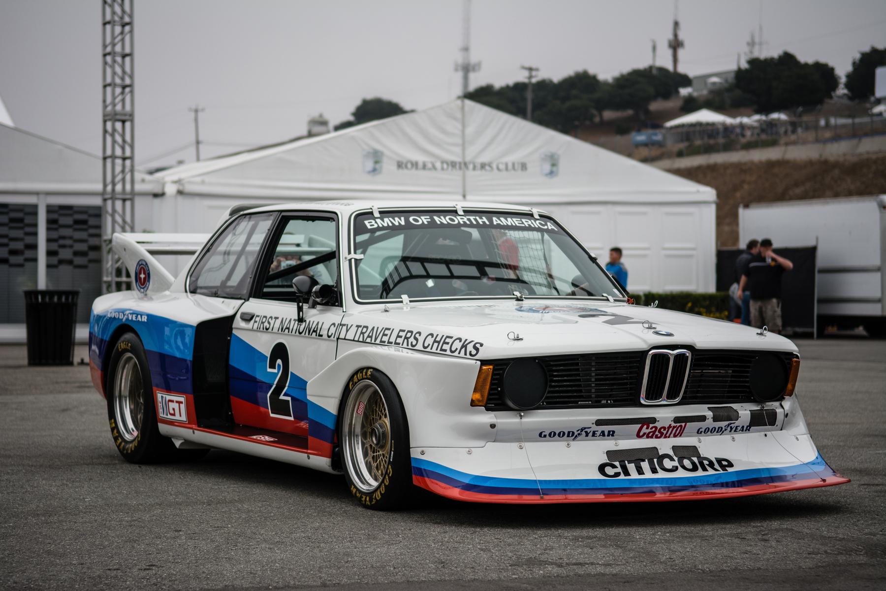 Monterey-Motorsport-Reunion-04.jpg