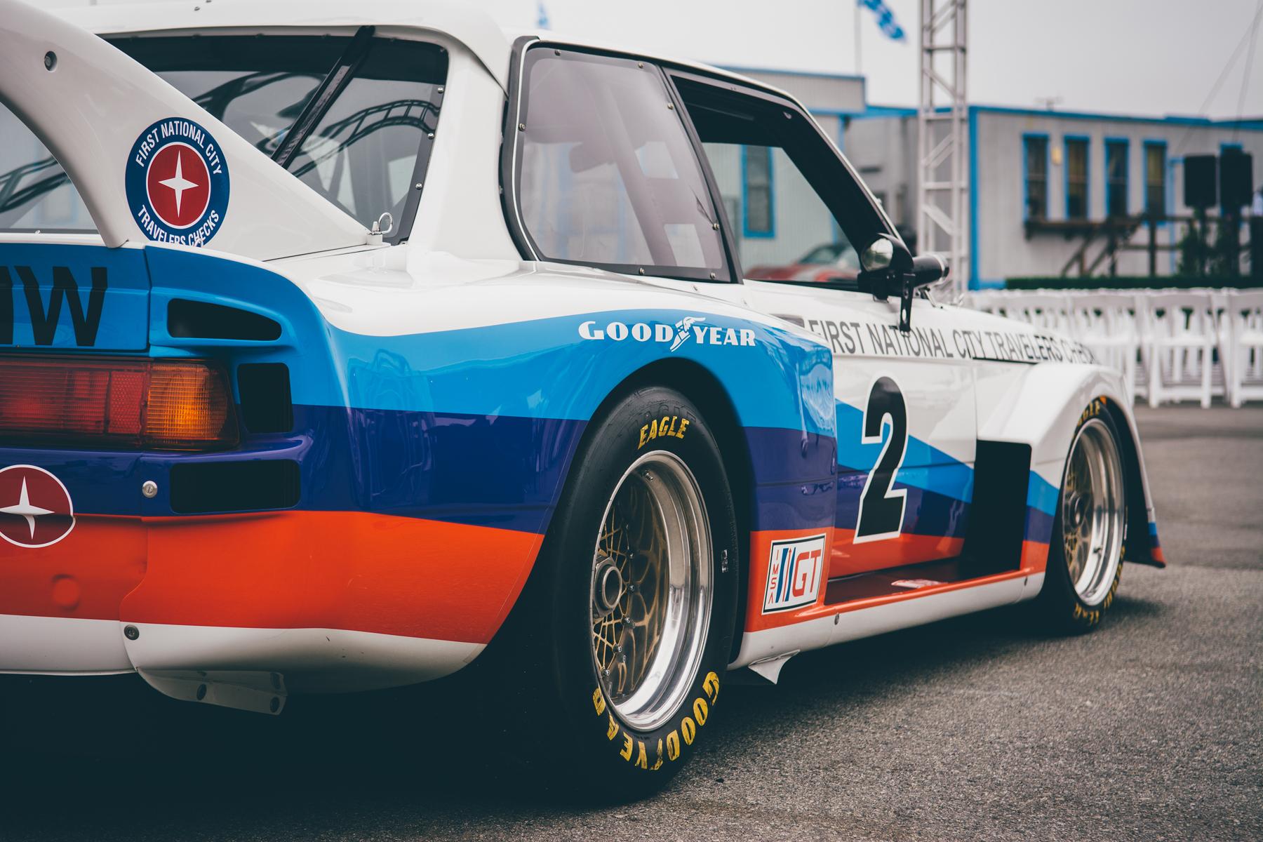 Monterey-Motorsport-Reunion-05.jpg