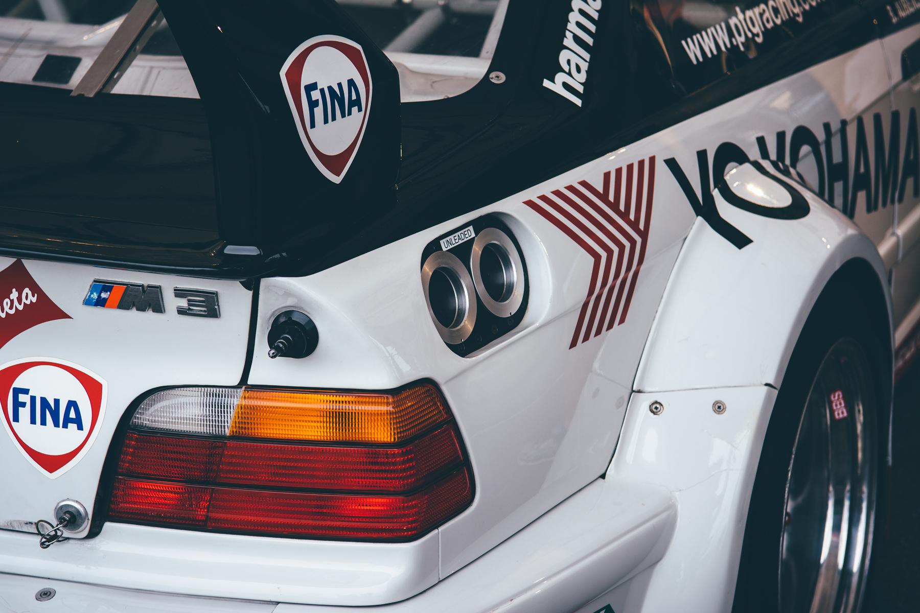 Monterey-Motorsport-Reunion-06.jpg