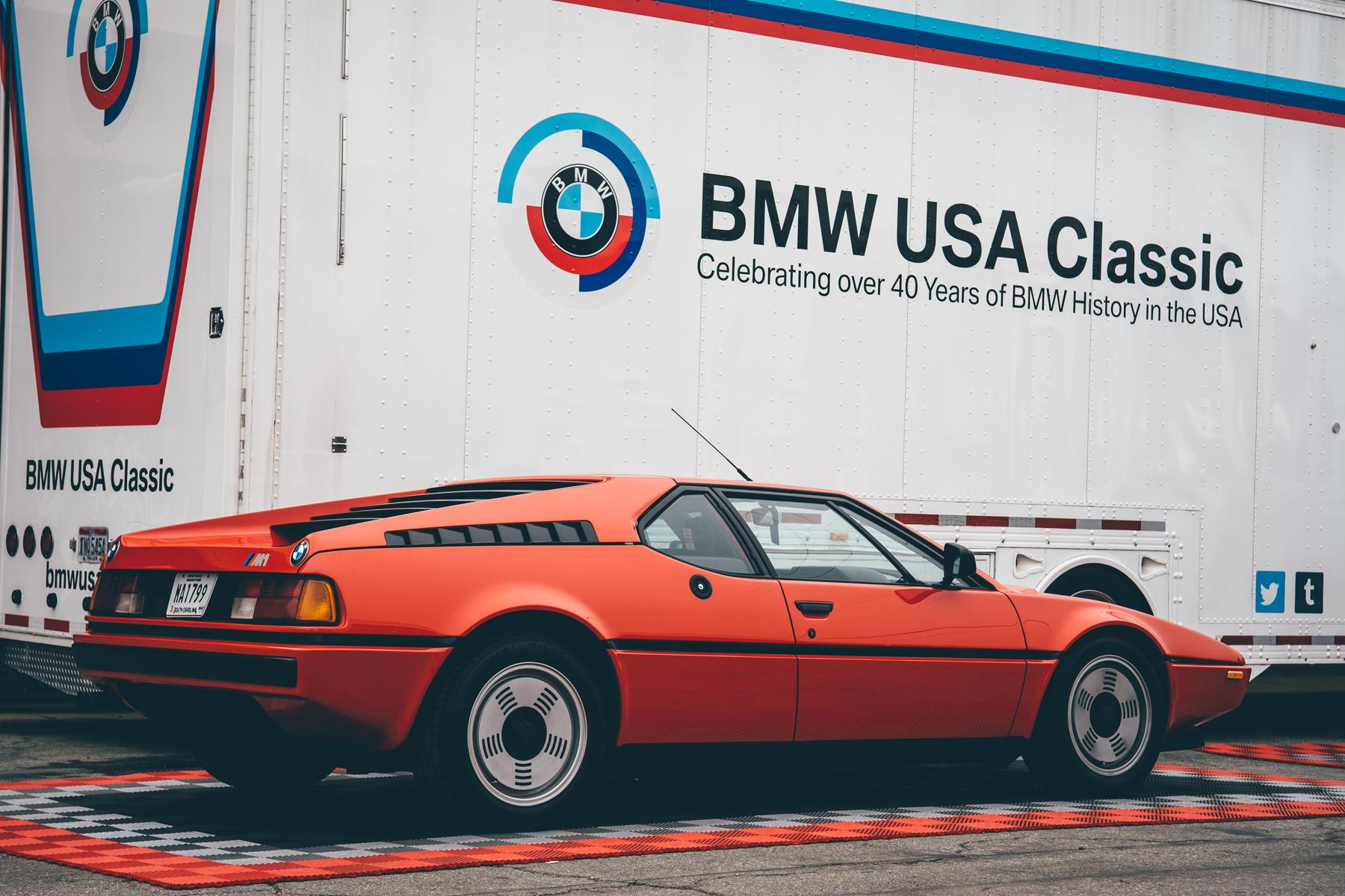 Monterey-Motorsport-Reunion-07.jpg