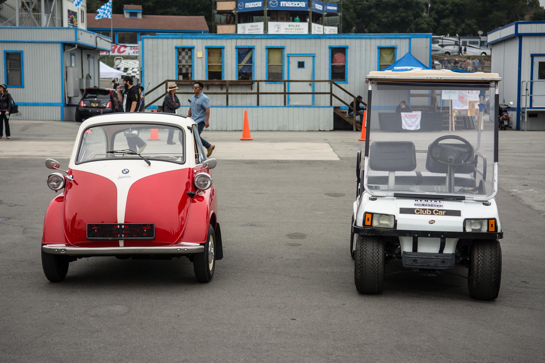 Monterey-Motorsport-Reunion-08.jpg
