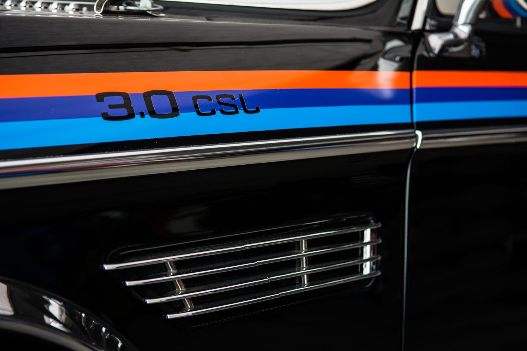 Monterey-Motorsport-Reunion-09.jpg