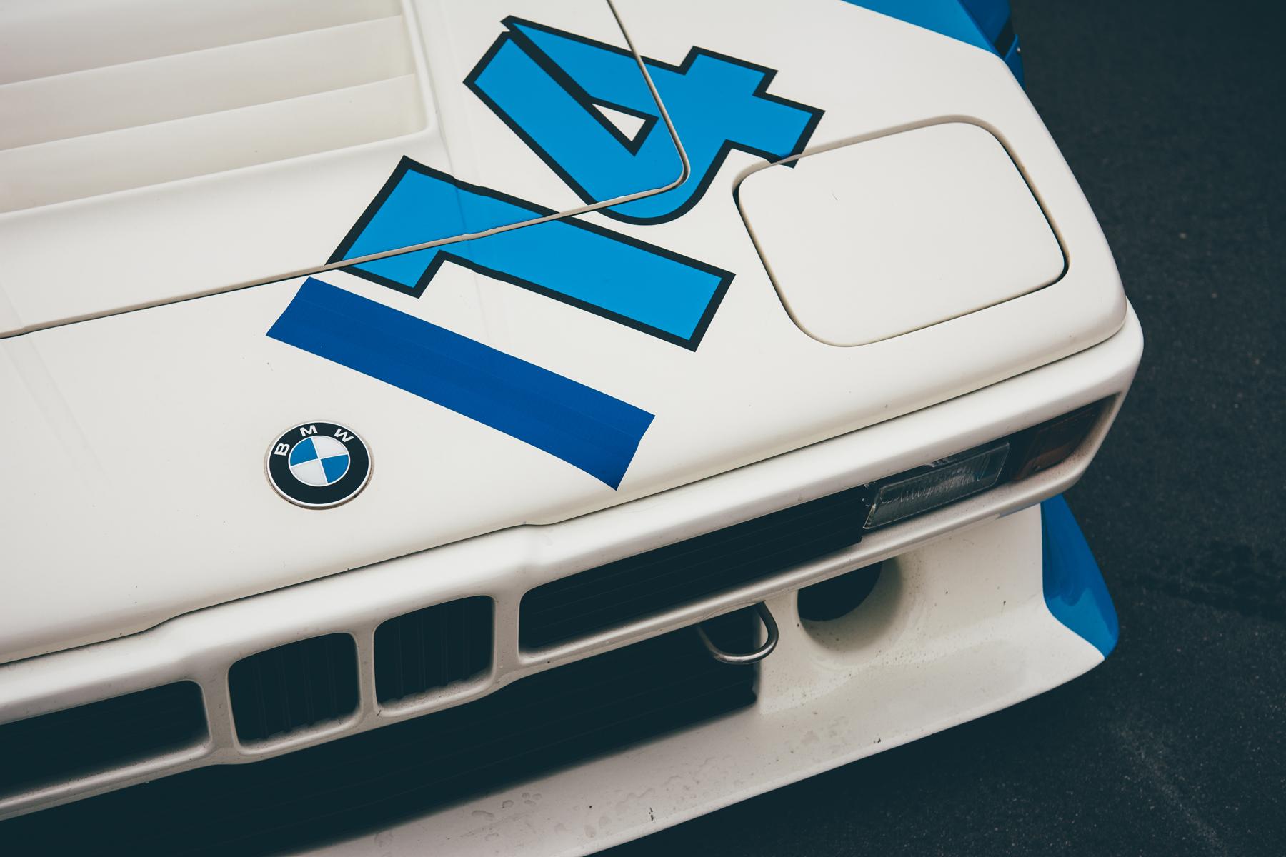 Monterey-Motorsport-Reunion-10.jpg