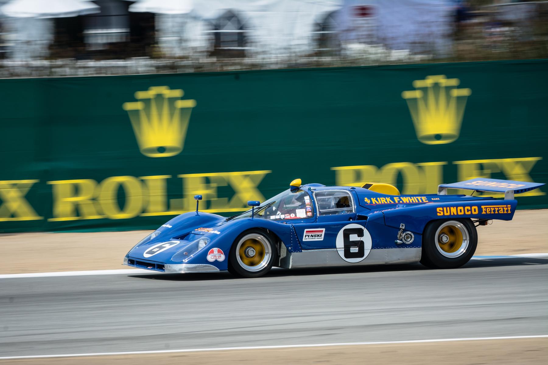 Monterey-Motorsport-Reunion-14.jpg