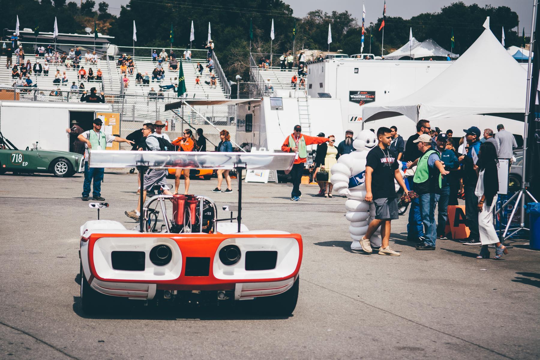 Monterey-Motorsport-Reunion-13.jpg