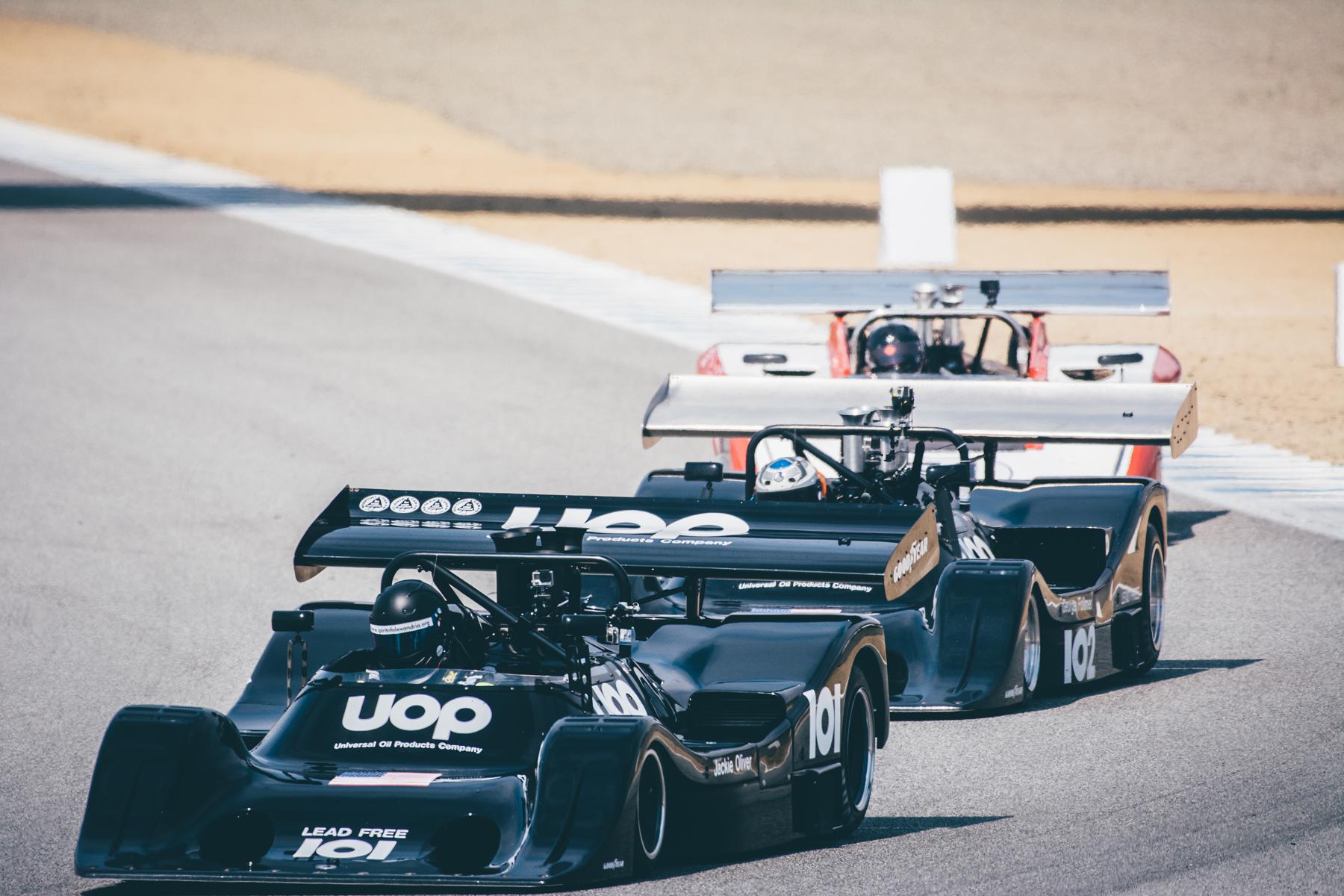 Monterey-Motorsport-Reunion-15.jpg