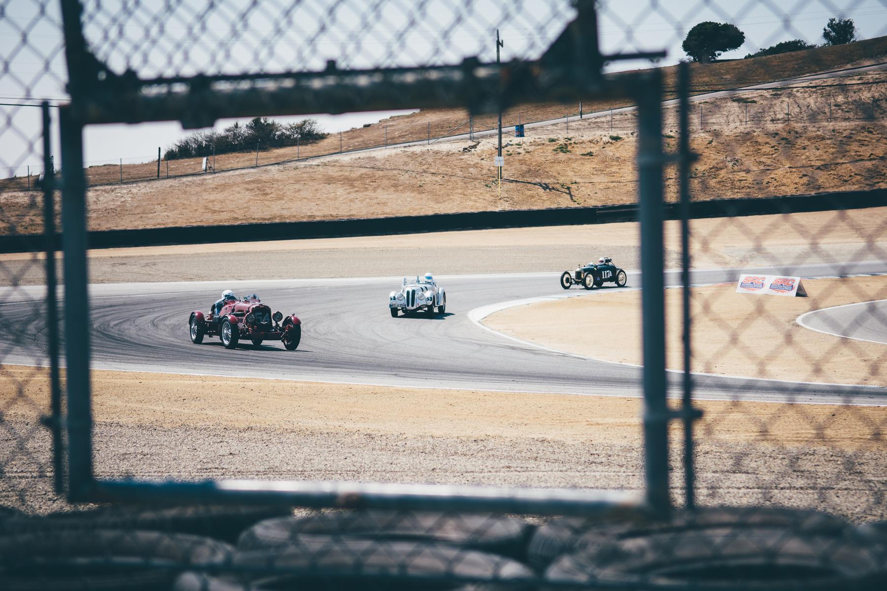 Monterey-Motorsport-Reunion-16.jpg