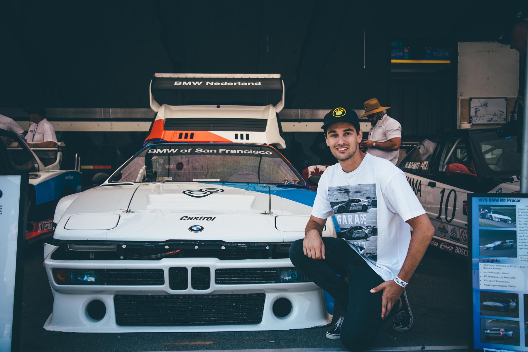 Monterey-Motorsport-Reunion-17.jpg