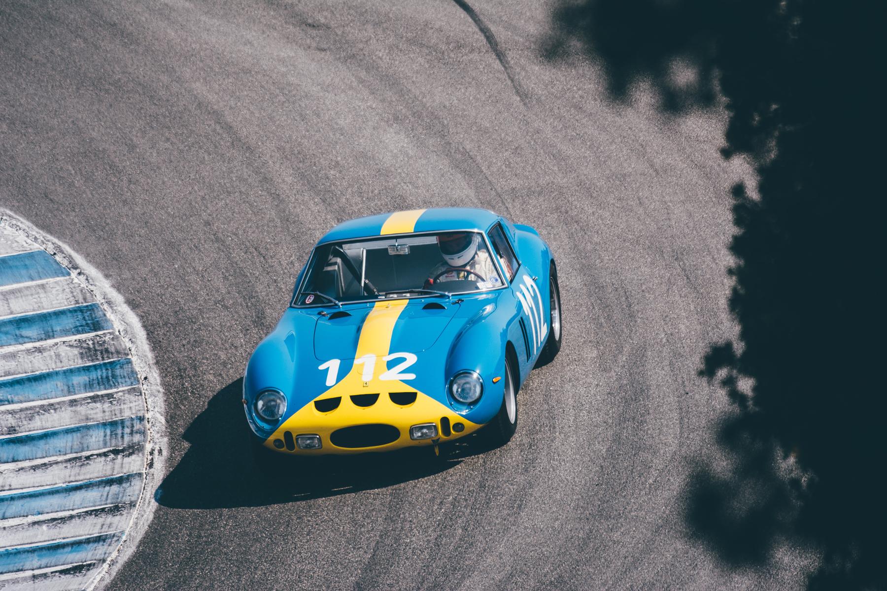 Monterey-Motorsport-Reunion-18.jpg