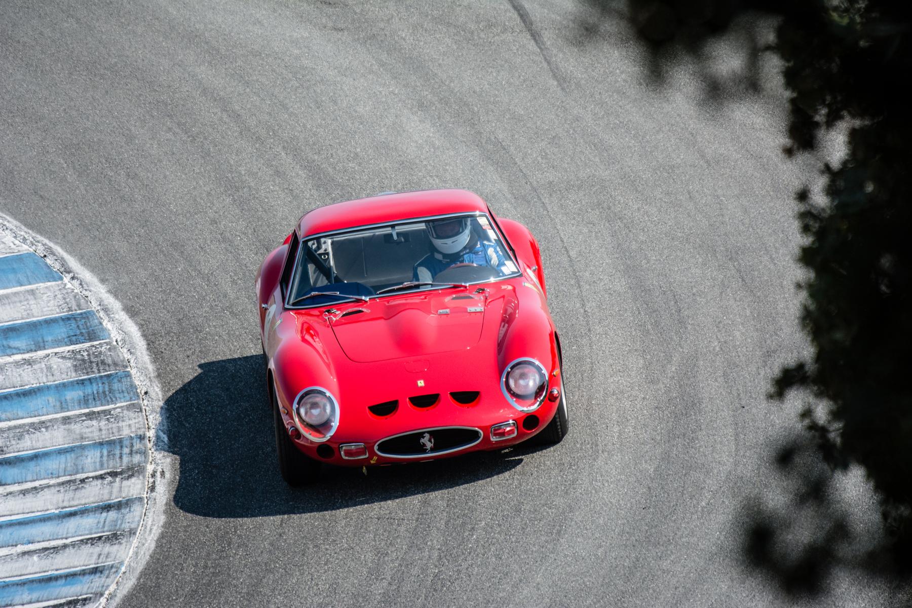 Monterey-Motorsport-Reunion-19.jpg