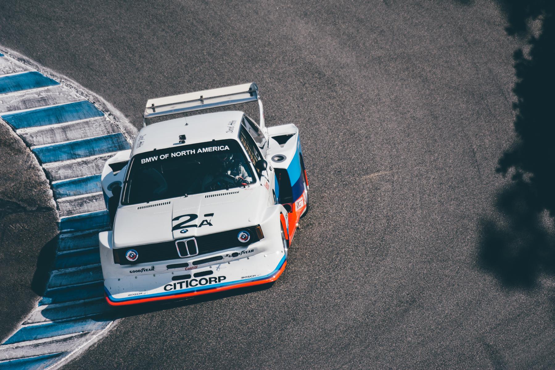 Monterey-Motorsport-Reunion-20.jpg