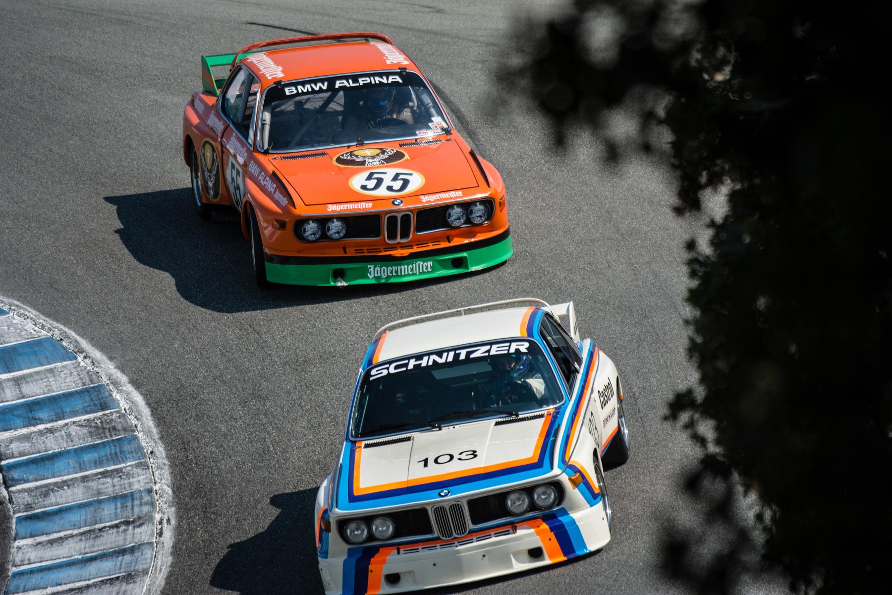 Monterey-Motorsport-Reunion-21.jpg