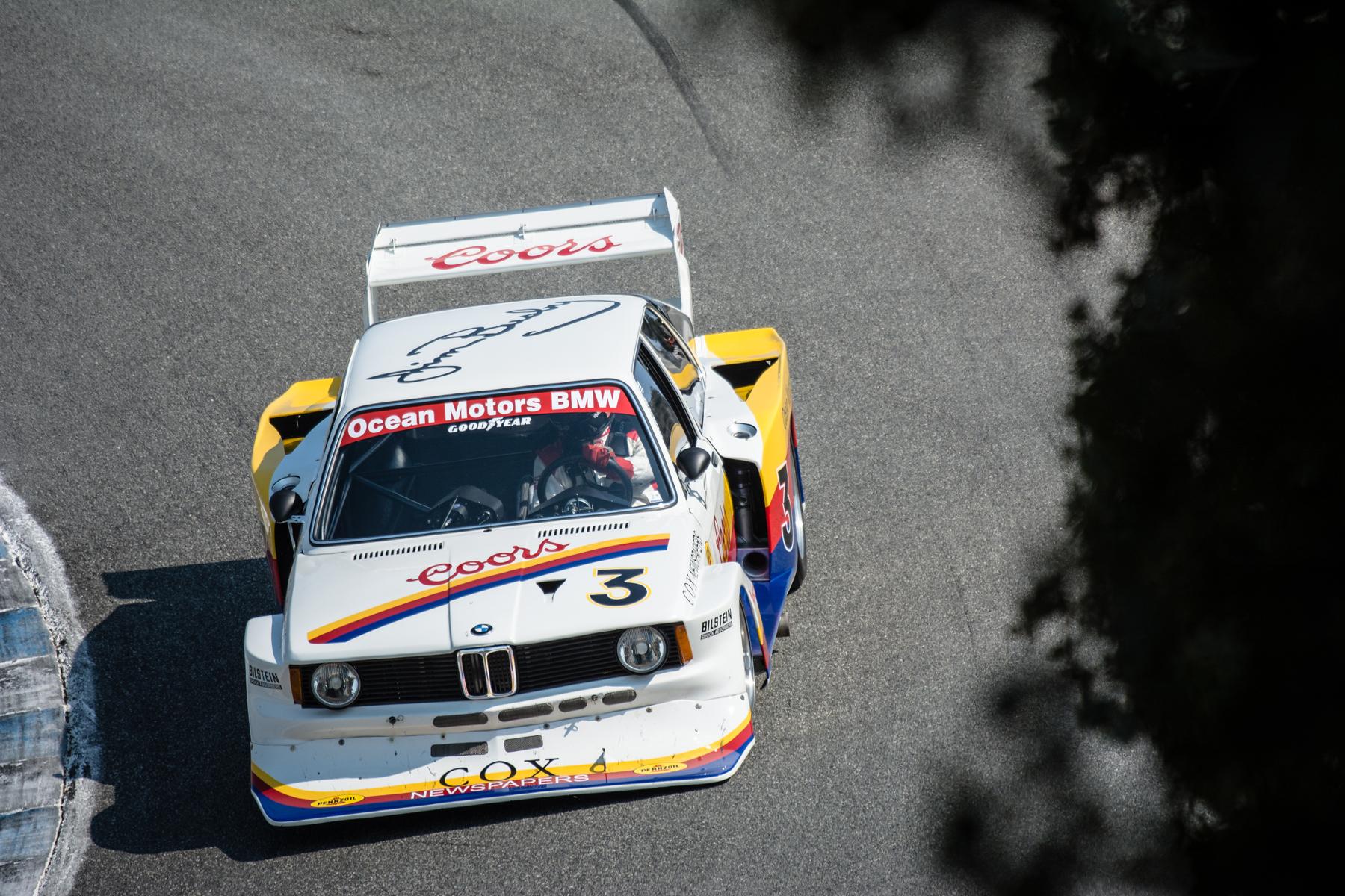 Monterey-Motorsport-Reunion-23.jpg