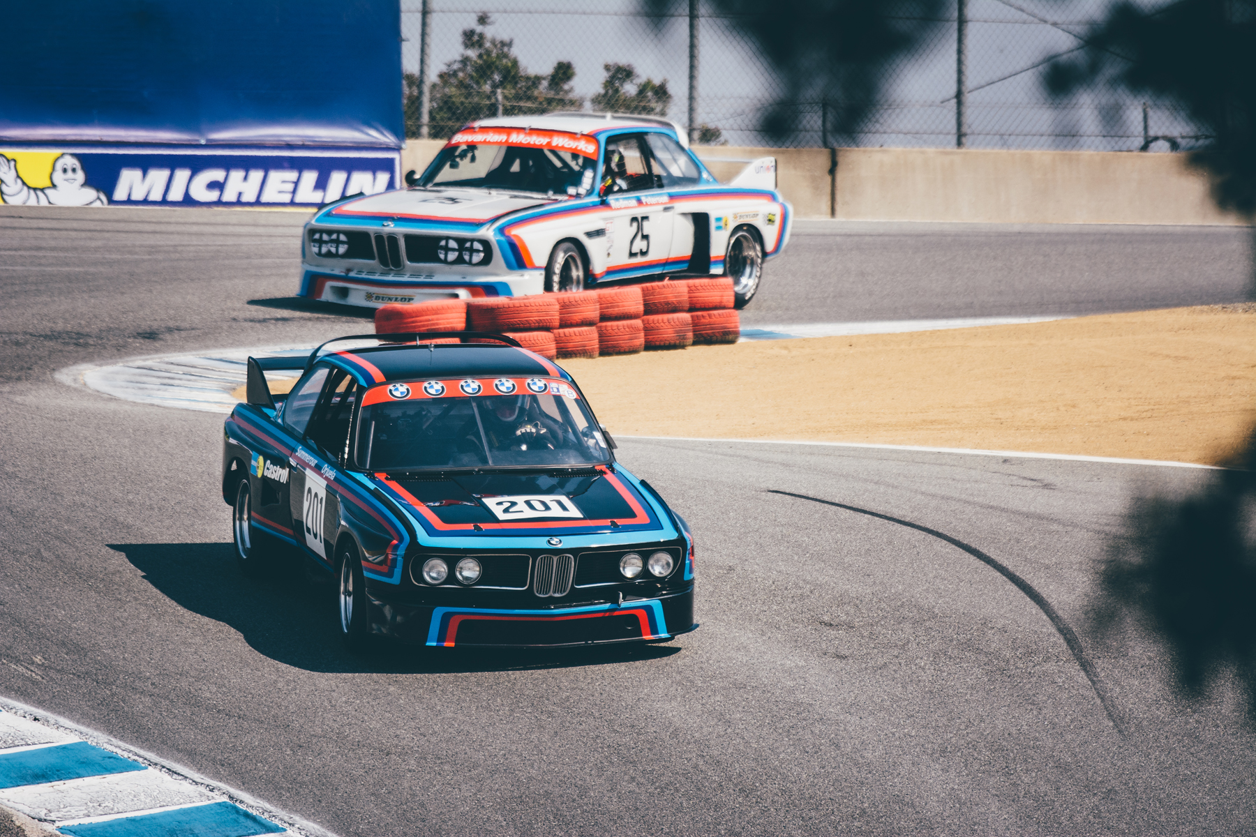 Monterey-Motorsport-Reunion-22.jpg
