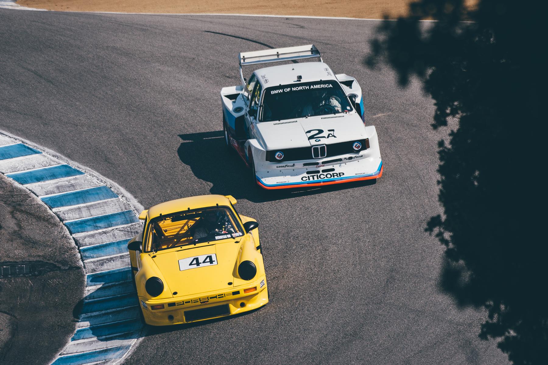 Monterey-Motorsport-Reunion-24.jpg