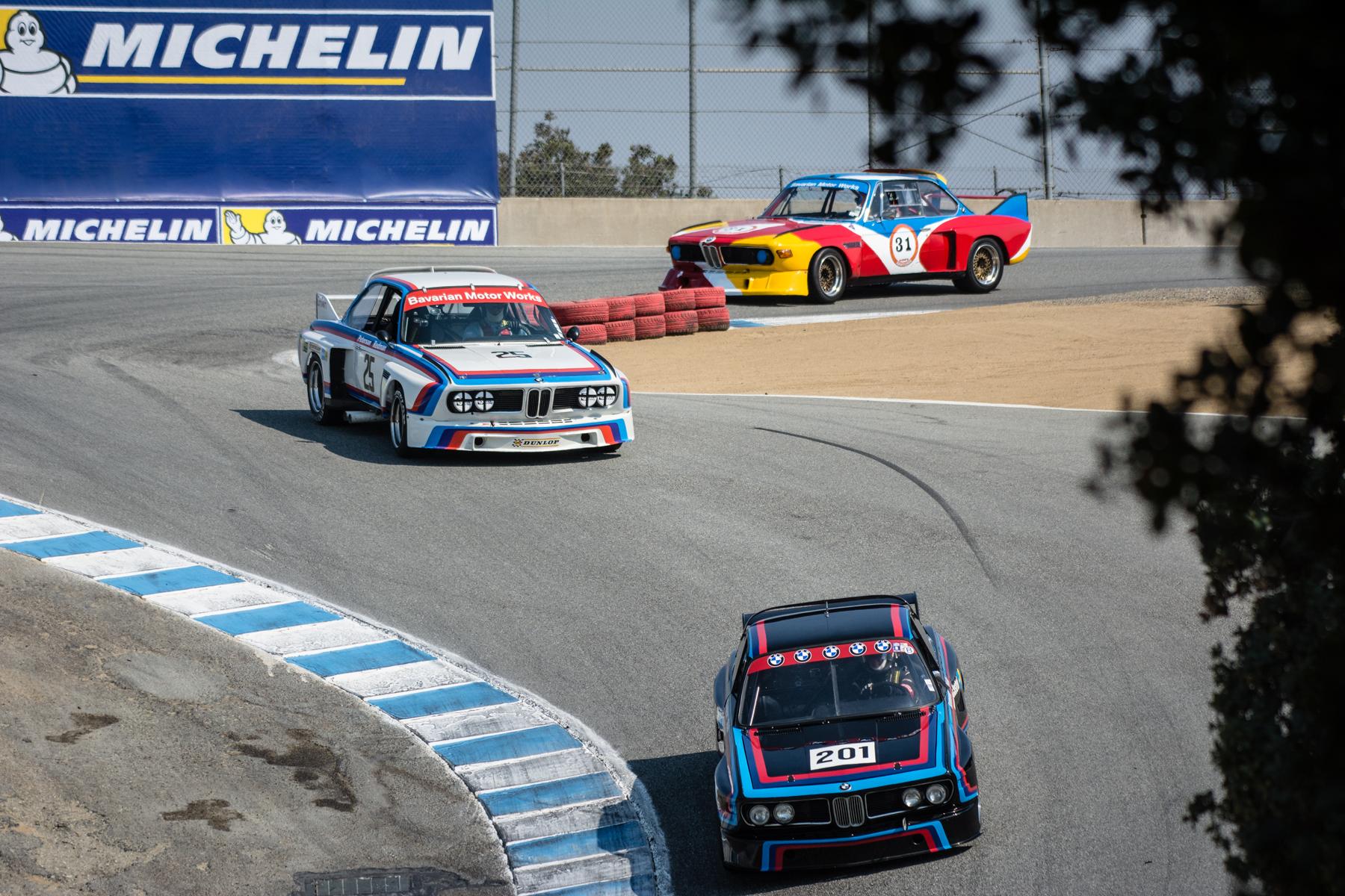 Monterey-Motorsport-Reunion-25.jpg
