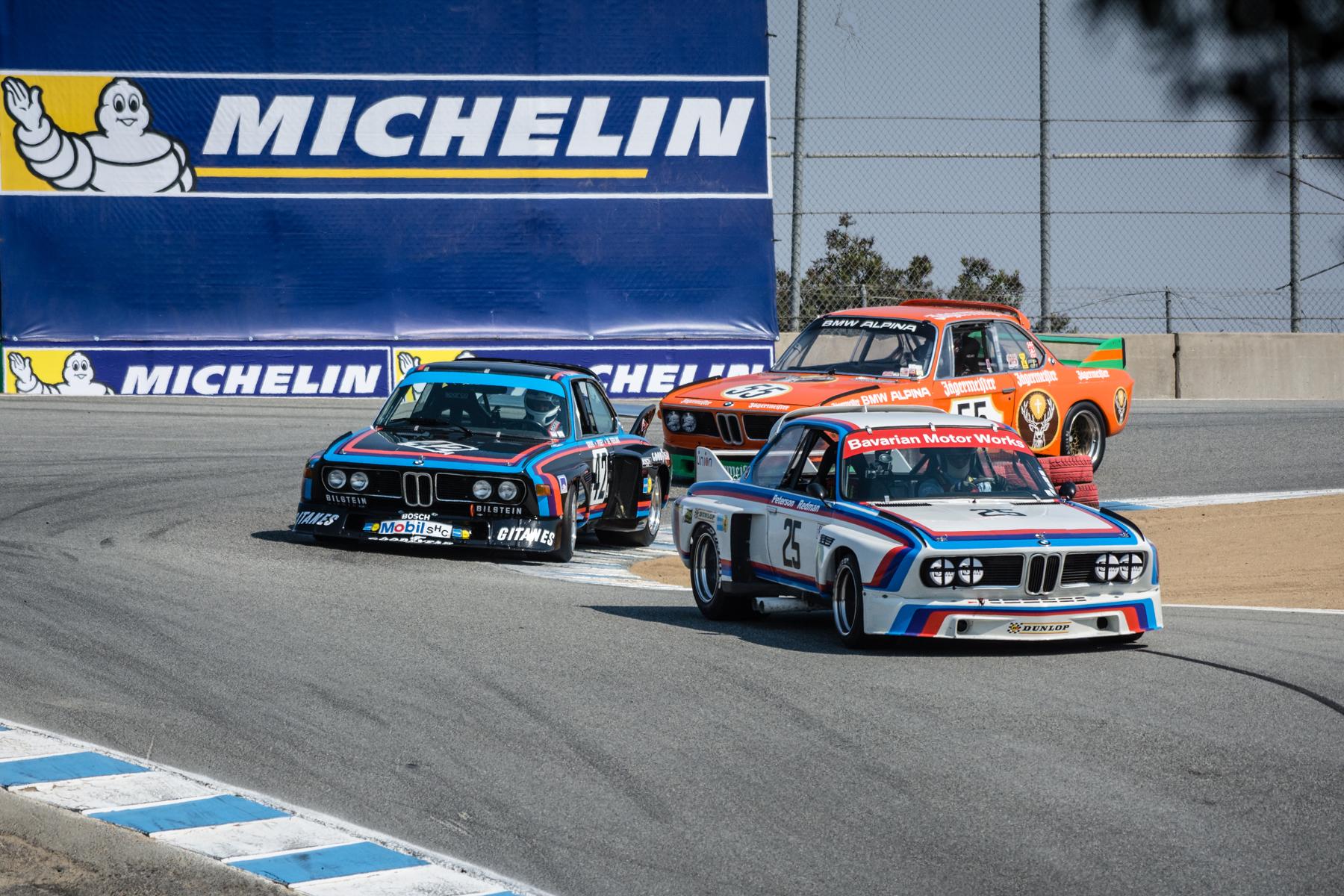 Monterey-Motorsport-Reunion-26.jpg