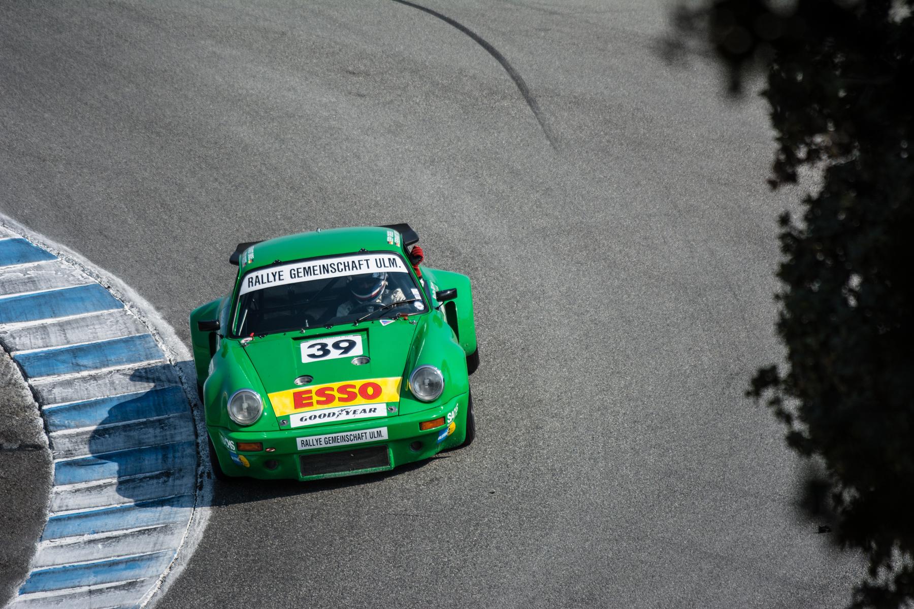 Monterey-Motorsport-Reunion-27.jpg