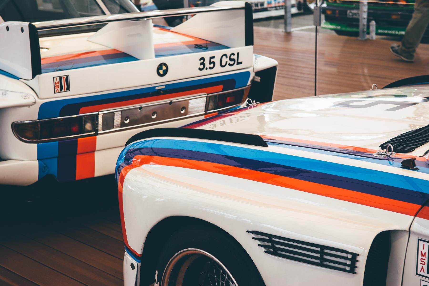 Monterey-Motorsport-Reunion-28.jpg