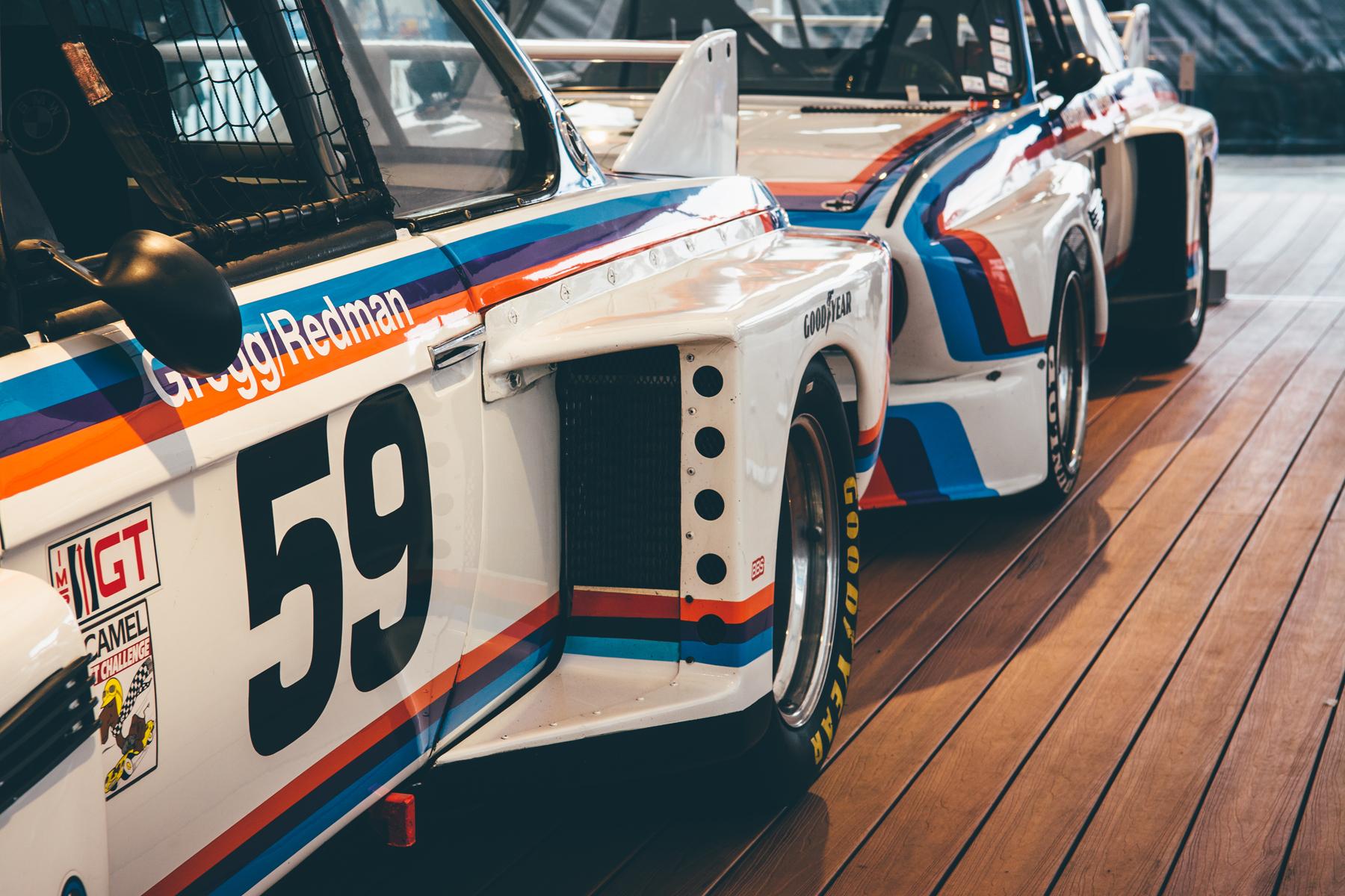 Monterey-Motorsport-Reunion-29.jpg