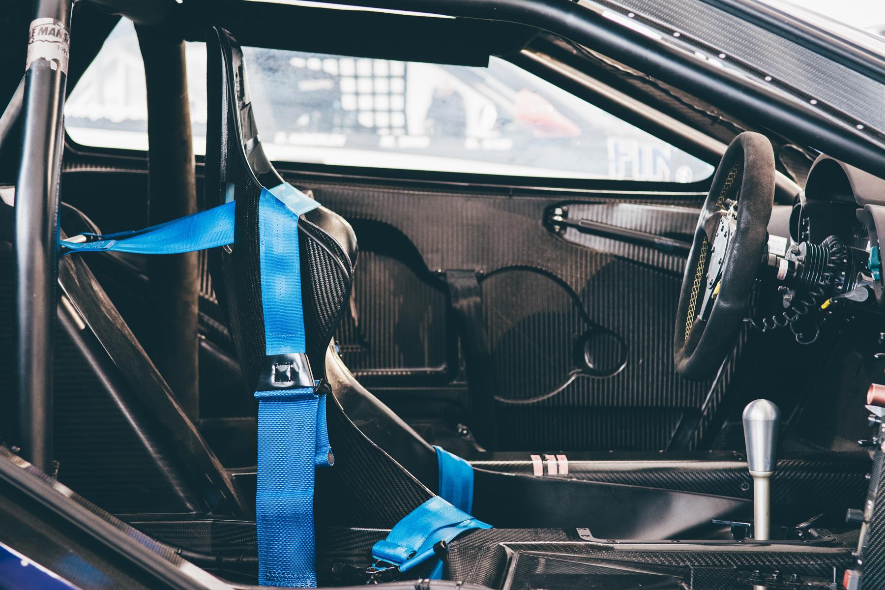 Monterey-Motorsport-Reunion-30.jpg