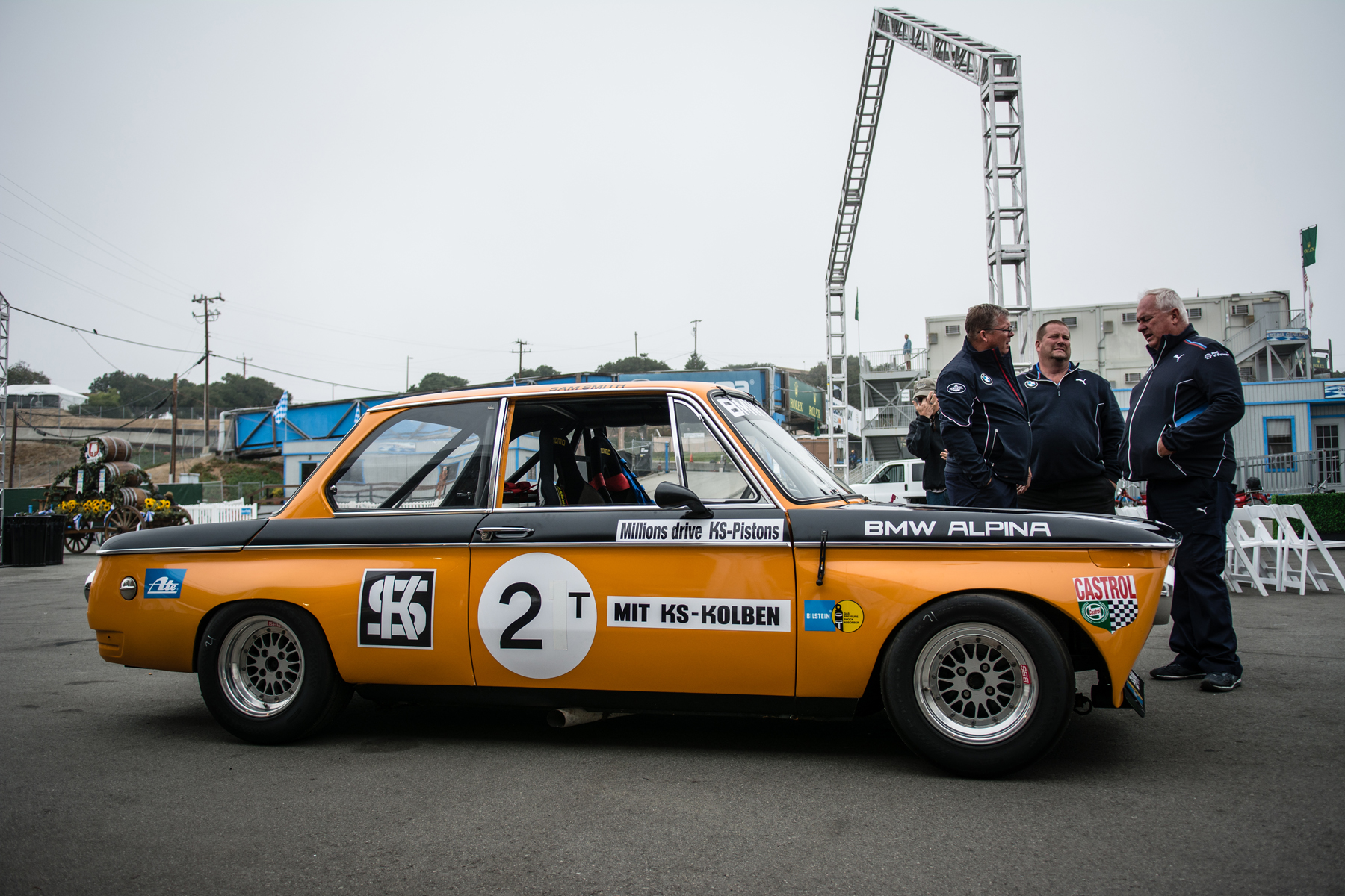 Monterey-Motorsport-Reunion-32.jpg