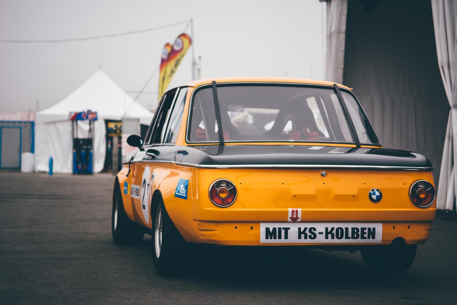 Monterey-Motorsport-Reunion-33.jpg