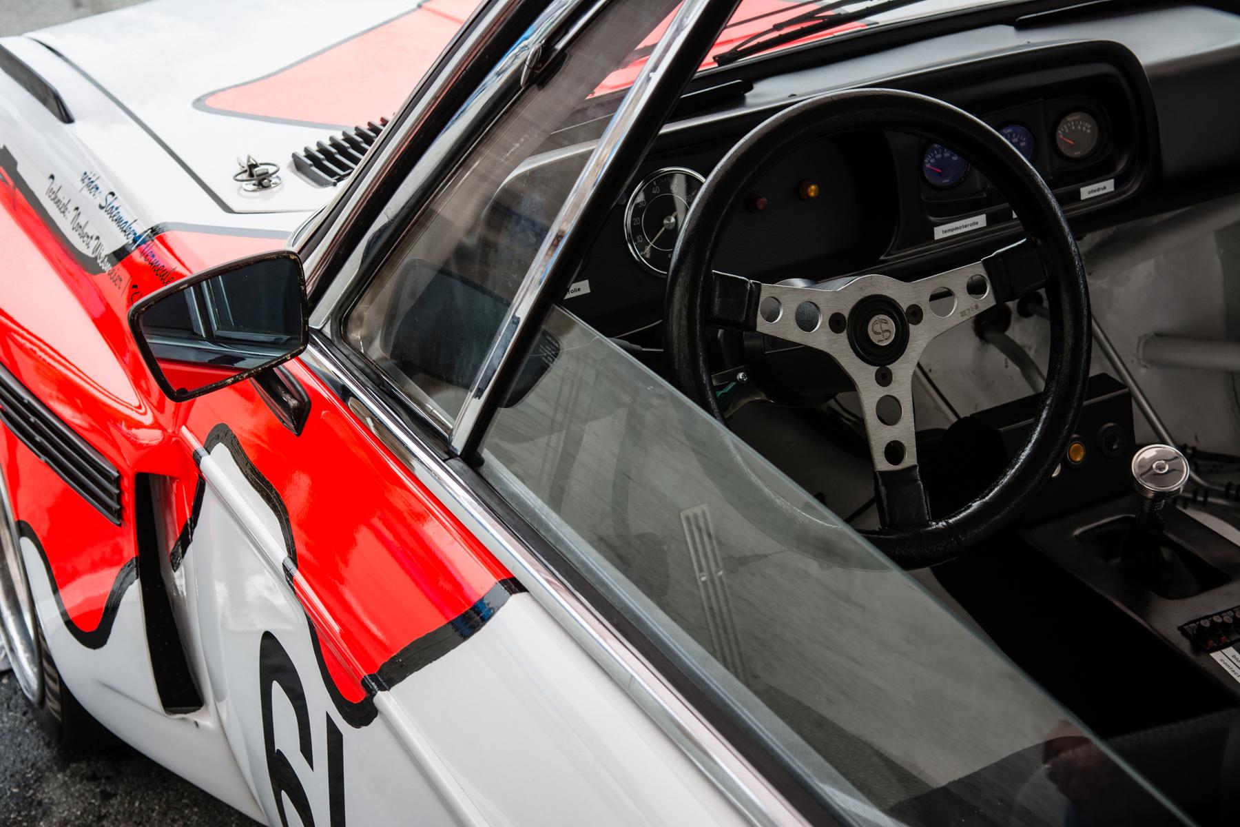 Monterey-Motorsport-Reunion-34.jpg