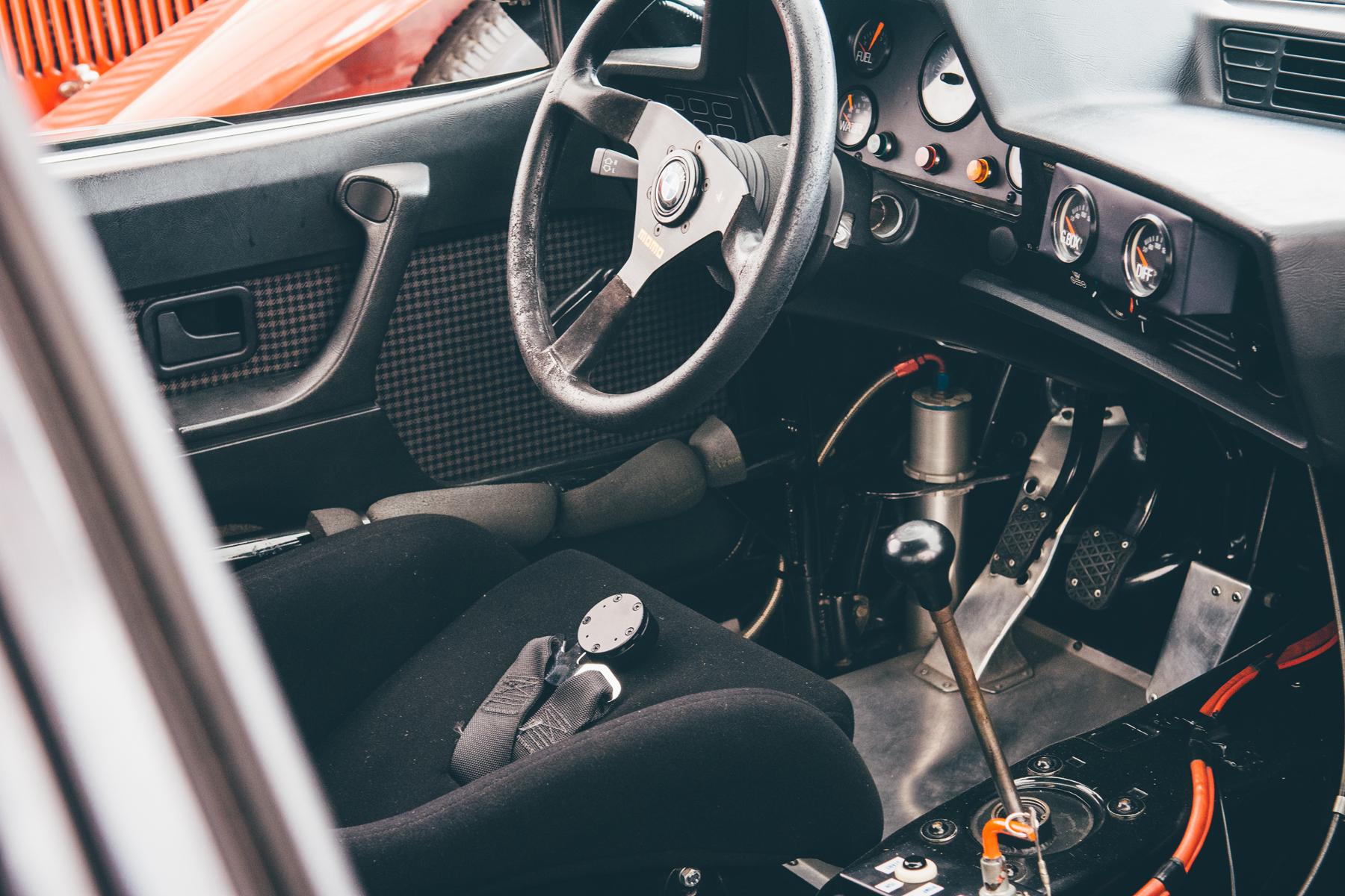 Monterey-Motorsport-Reunion-35.jpg
