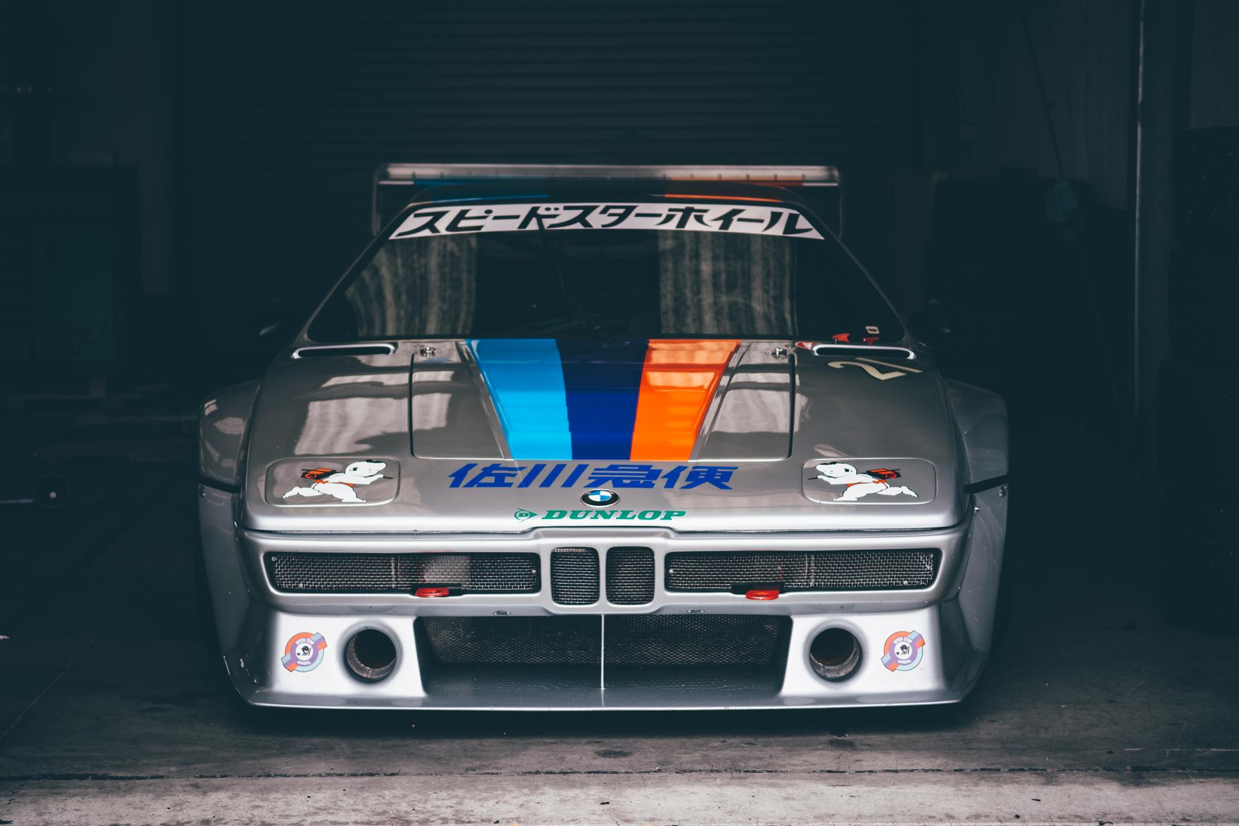 Monterey-Motorsport-Reunion-36.jpg
