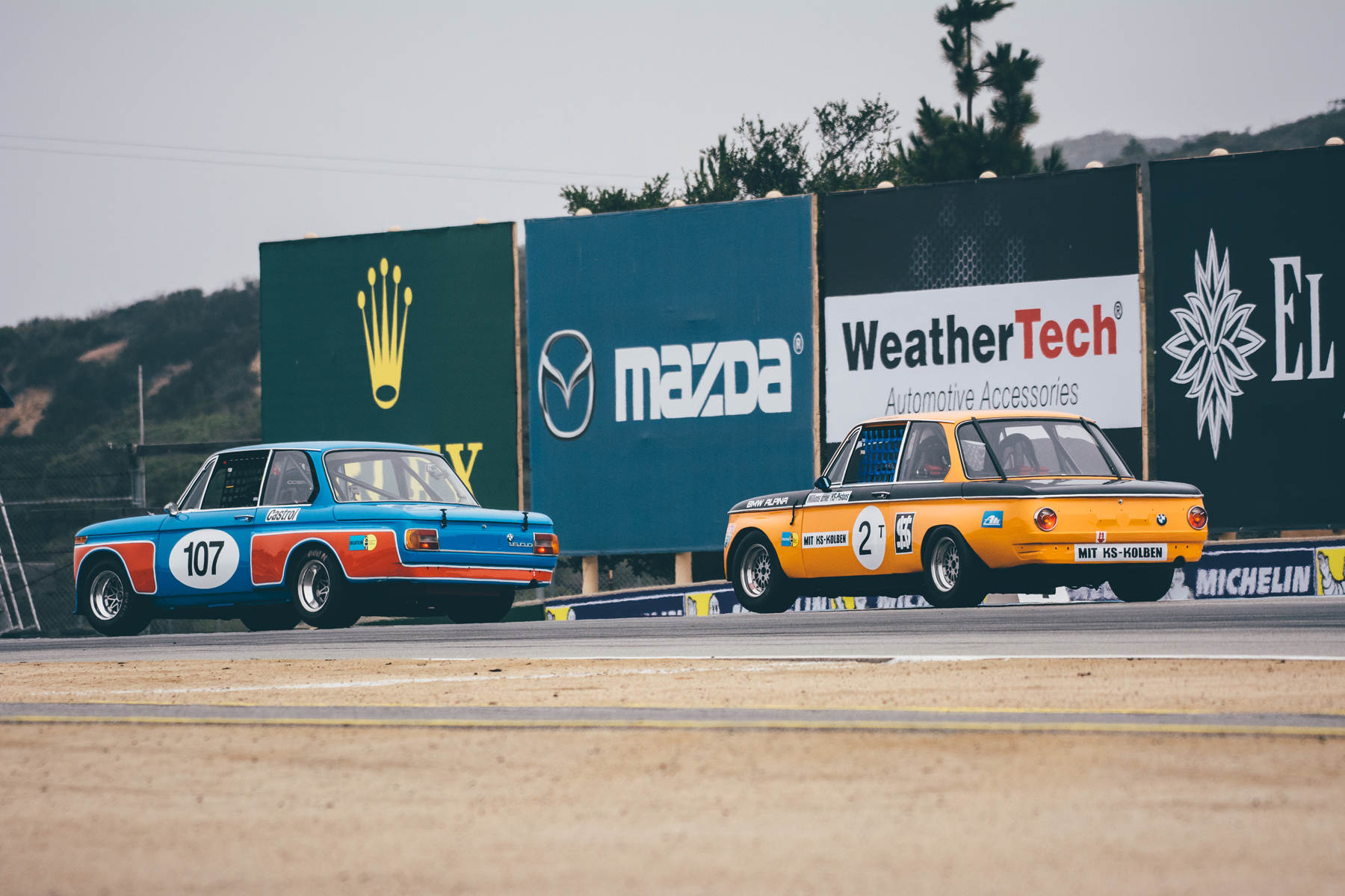 Monterey-Motorsport-Reunion-38.jpg