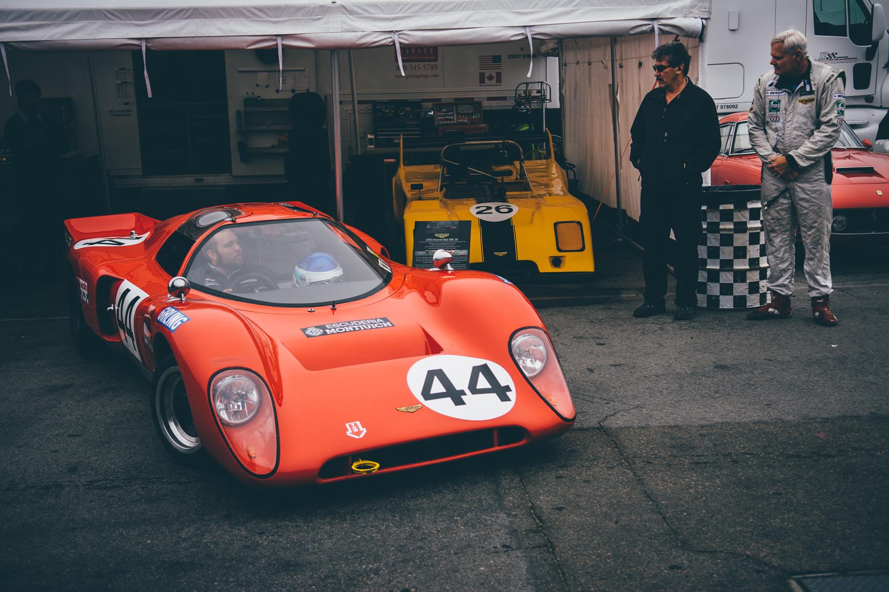 Monterey-Motorsport-Reunion-37.jpg