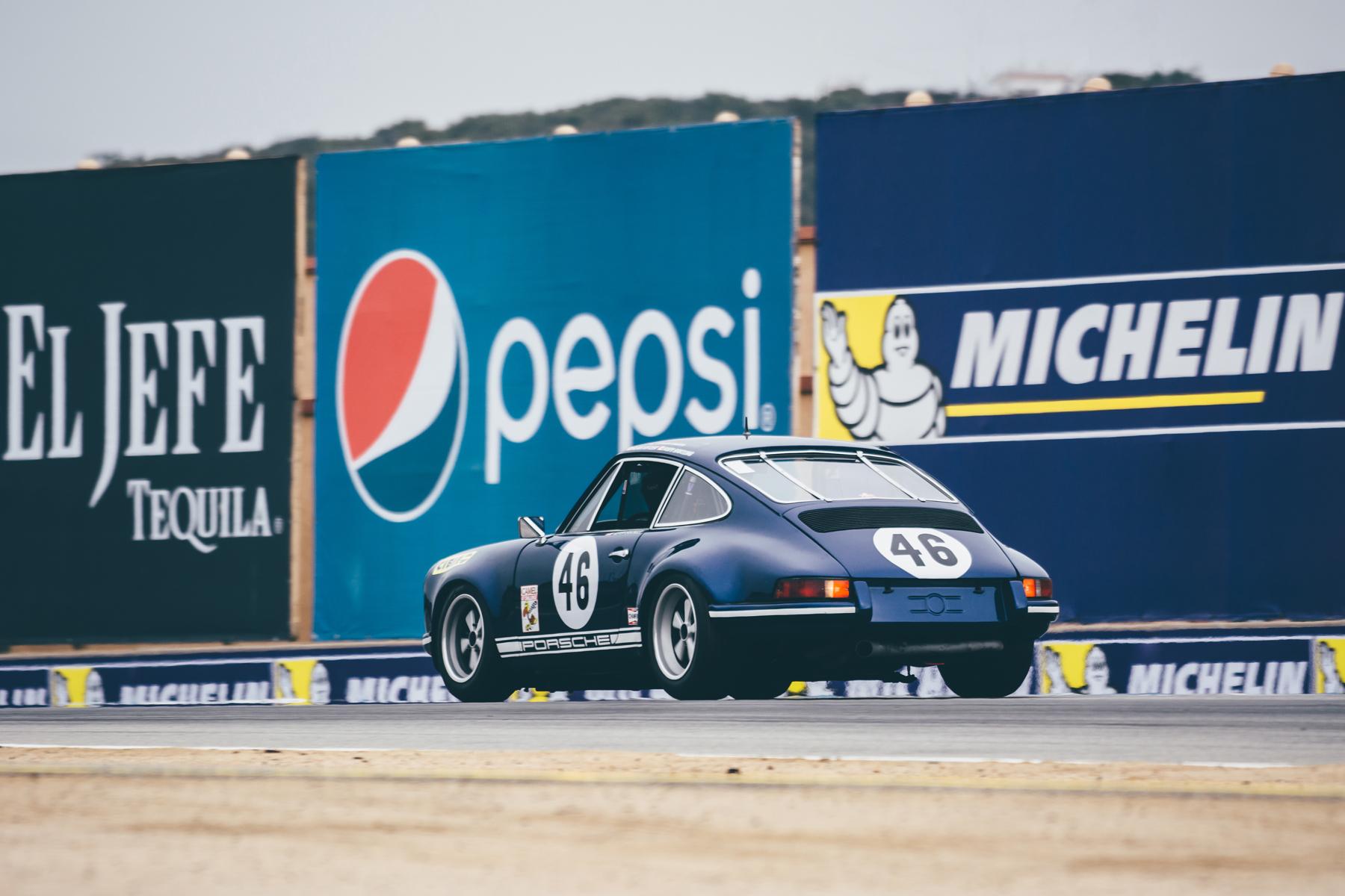 Monterey-Motorsport-Reunion-39.jpg