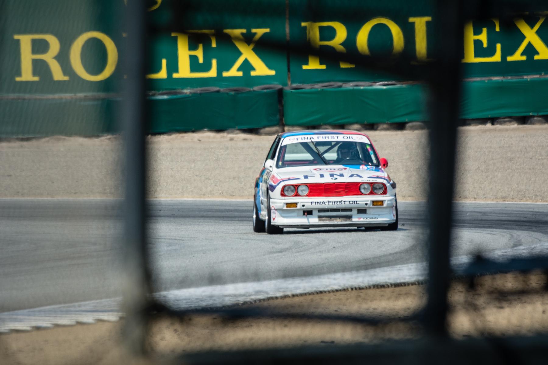 Monterey-Motorsport-Reunion-41.jpg