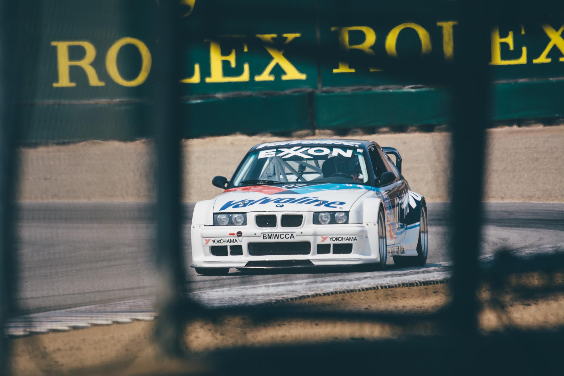Monterey-Motorsport-Reunion-42.jpg