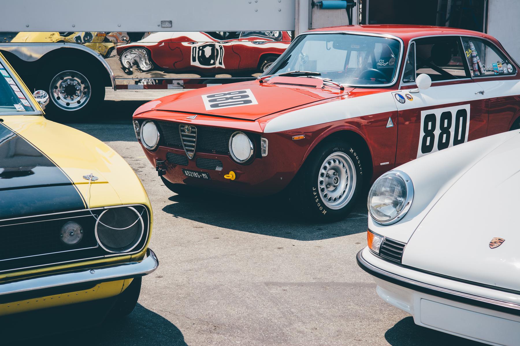 Monterey-Motorsport-Reunion-43.jpg
