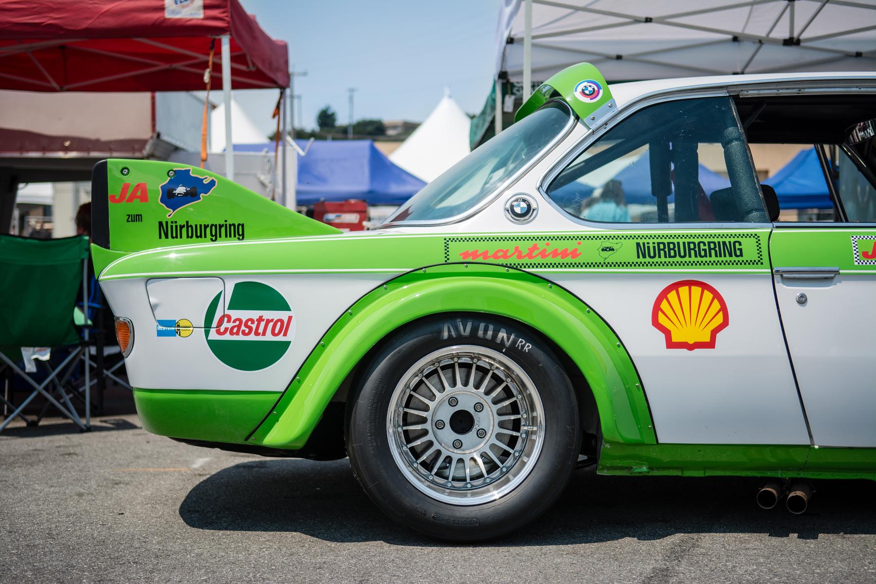 Monterey-Motorsport-Reunion-44.jpg